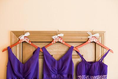 A & L _pre wedding (5)