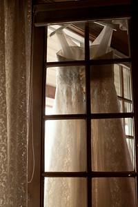 A & L _pre wedding (6)