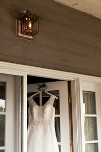 A & L _pre wedding (7)