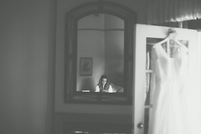 A & L _pre wedding (4)