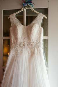 A & L _pre wedding (3)