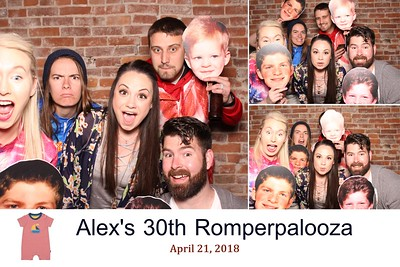 2018-Alex-30Birthday-BananaWhoBooth-0018