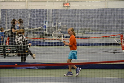 Alex Tennis 4-26-15