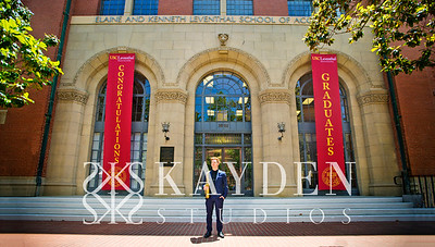 Kayden-Studios-Favorites-2016-506