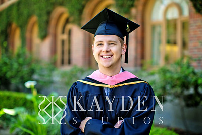 Kayden-Studios-Favorites-2016-515