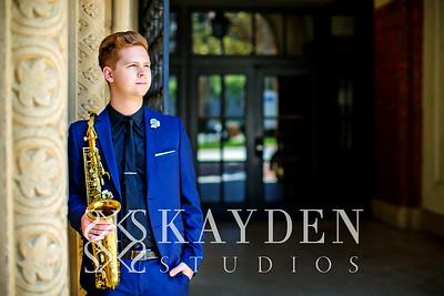 Kayden-Studios-Favorites-2016-509