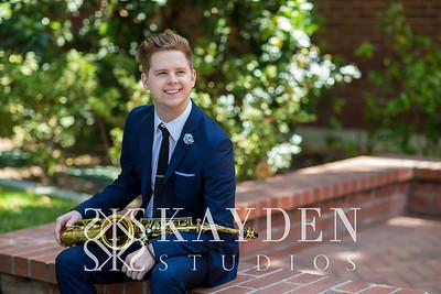 Kayden-Studios-Photography-2016-113