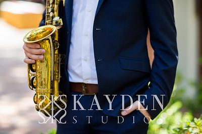 Kayden-Studios-Photography-2016-104