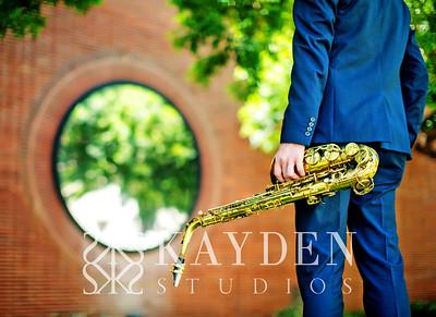 Kayden-Studios-Favorites-2016-504