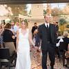 Alexandria and Ben Hobson Wedding
