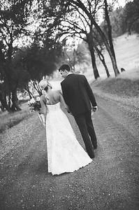 Wedding-409