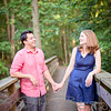 Alex and Mike Esession143