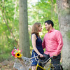 Alex and Mike Esession013
