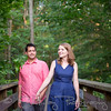 Alex and Mike Esession157