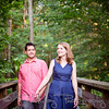 Alex and Mike Esession156