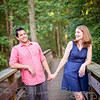 Alex and Mike Esession145