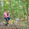 Alex and Mike Esession010