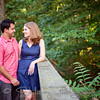Alex and Mike Esession148