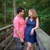 Alex and Mike Esession147