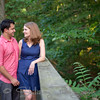 Alex and Mike Esession149