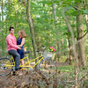 Alex and Mike Esession012
