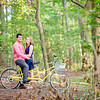 Alex and Mike Esession009