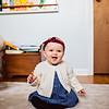Violet 6 months021