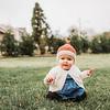 Violet 6 months034