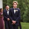 Alex and Seth Wedding0615