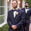 Alex and Seth Wedding0618