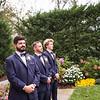 Alex and Seth Wedding0624