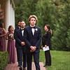 Alex and Seth Wedding0614