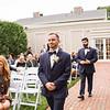 Alex and Seth Wedding0619