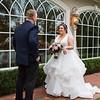 Alex and Seth Wedding0249