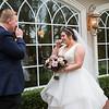 Alex and Seth Wedding0251