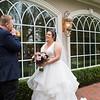 Alex and Seth Wedding0250