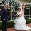 Alex and Seth Wedding0247