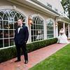 Alex and Seth Wedding0241