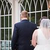 Alex and Seth Wedding0246
