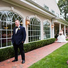 Alex and Seth Wedding0240