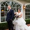 Alex and Seth Wedding0245