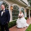 Alex and Seth Wedding0243
