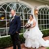 Alex and Seth Wedding0244