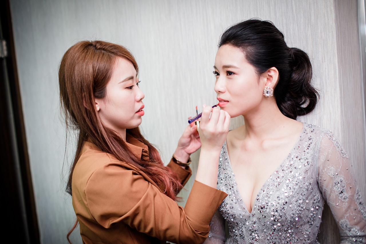 婚攝洋介,婚攝,結婚儀式,婚禮攝影,平面攝影,台北彭園