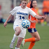 Dawson vs Vail Mountain School Soccer