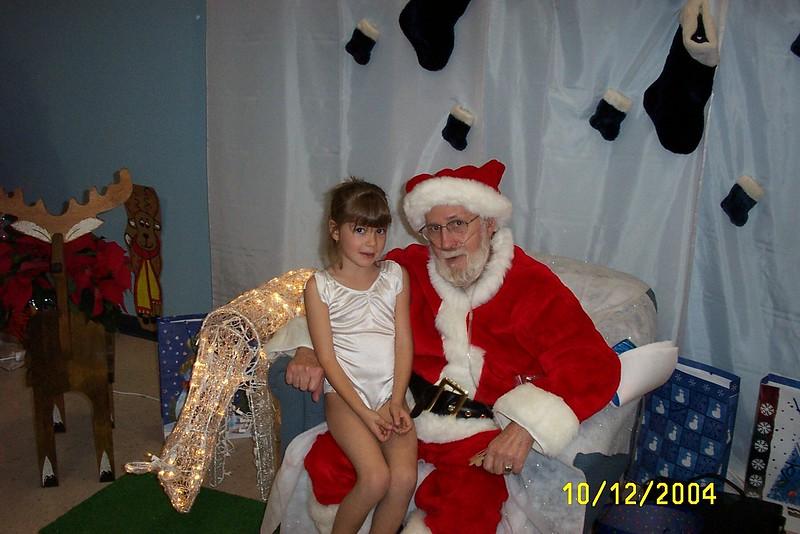 Christmas20040021