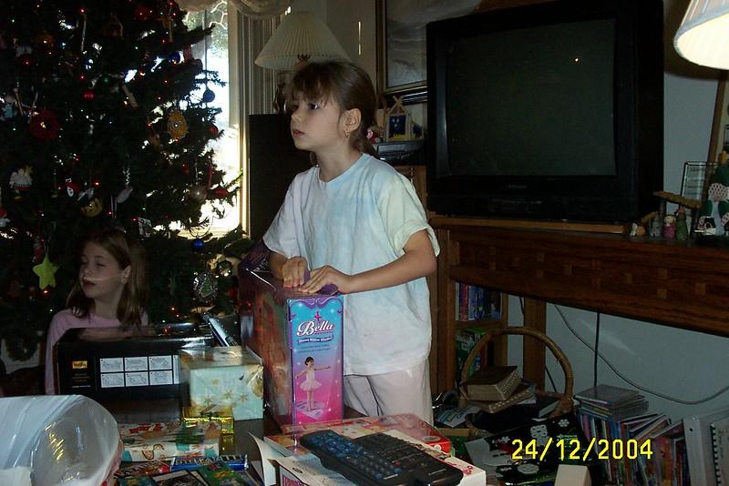 Christmas20040003