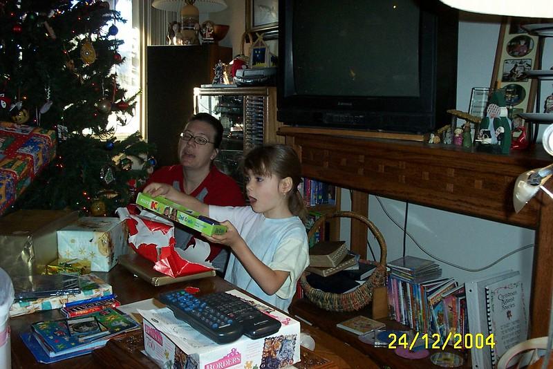 Christmas20040007