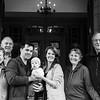 family-portraits-1073bw