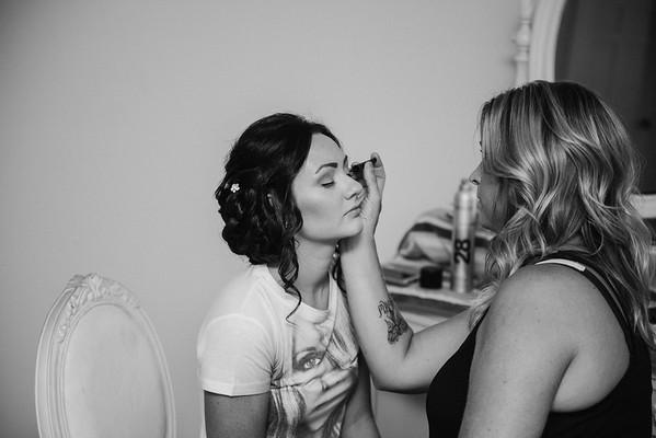 Nashville Wedding Collection-9